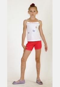 Шорты Ш1180, Одежда для активного отдыха