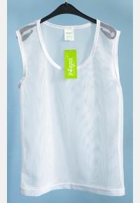 Манишка футбольная М1696, Одежда для спорта, Специальная одежда
