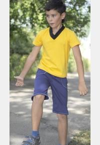 Шорти дитячі Ш1301, Спортивний одяг, Одяг для активного відпочинку