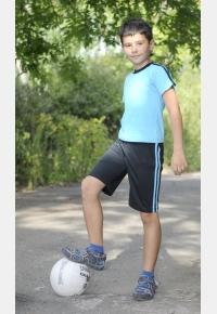 Комплект детский К1330, Одежда для активного отдыха