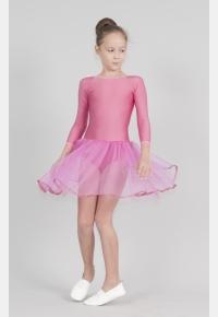 Платье таневальное П1759, Одежда для выступлений, Одежда для танцев
