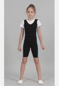 Sport weightlifting leotard Т1806А,Sportswear
