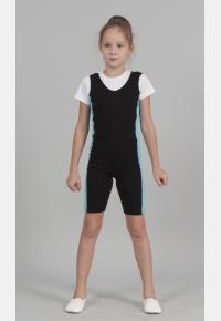 Трико тяжелоатлетическое Т1806А, Одежда для спорта