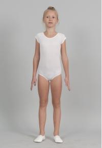 Трико гімнастичне Т1847, Одяг для гімнастики
