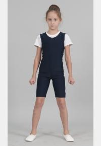 Sport weightlifting leotard Т1827,Sportswear