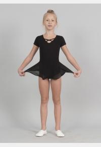 Трико гімнастичне Т1845, Одяг для виступів, Одяг для гімнастики