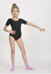 Gymnastic leotard Т1053,Gymnastics clothing
