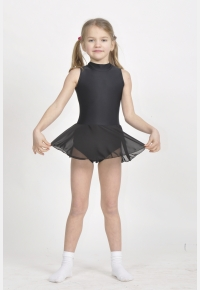 Gymnastic leotard Т1056, Clothing for performances, Gymnastics clothing