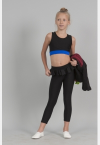 Leggings L1832,Sportswear