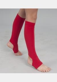 Гетры Г1836, Одежда для спорта