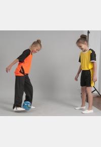 Комлект футбольний К1706, К1707, Спортивний одяг