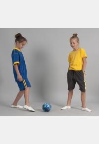 Комплект баскетбольний К1684. Шорти Ш1667. Футболка Ф1723,Спортивний одяг, Одяг для активного відпочинку