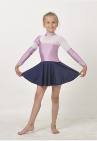 Gymnastic leotard Т1116,Clothing for performances,Gymnastics clothing ,Dancewear