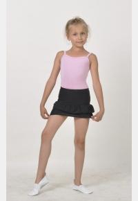 Gymnastic leotard Т1112,Gymnastics clothing