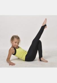 Gymnastic leotard L996,Sportswear