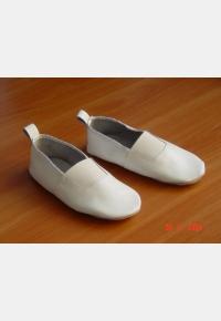 """Обувь тренировочная детская """"Чешки"""" Ч1027, Одежда для гимнастики, Одежда для танцев"""