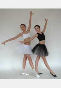 Ballet skirt YU646, Clothing for performances,Dancewear