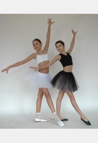 Ballet skirt YU646, Clothing for performances,Dancewear