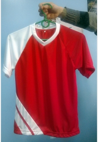 Football uniform К1706, Sportswear