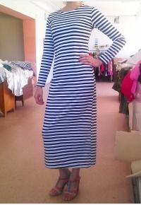 Платье девичье , Одежда для активного отдыха