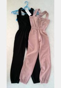 Комбінезон спортивний К1871, Спортивний одяг, Одяг для активного відпочинку
