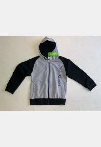 Jacket  К1913 «Jersey sport»,Sportswear
