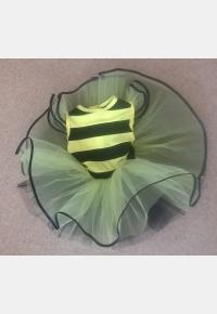 """Costume """"Bee"""""""