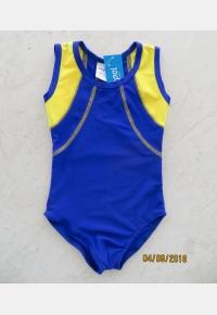 Sport leotard  Т1685