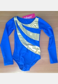 Gymnastic leotard Т1872,Gymnastics clothing